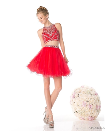 Picture for category HOMECOMING